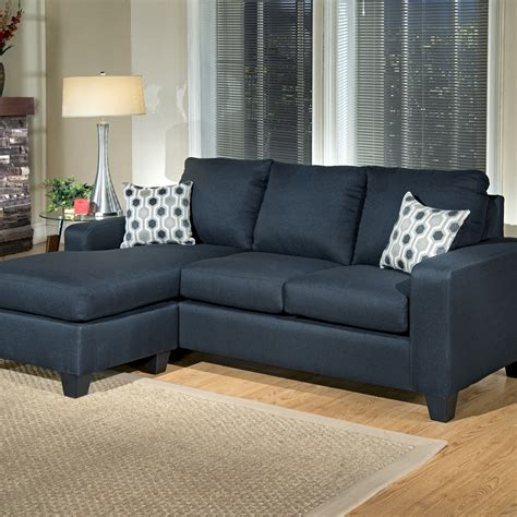 types of sectional sofas types of best small sectional couches for small living