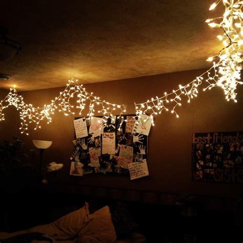 lights in room lights in room shelby s milligan college