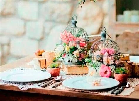 decoracion de mesas para comuniones centros de mesa para comuniones