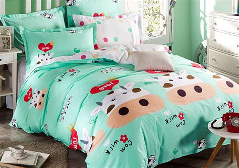 cow crib bedding cow crib bedding 28 images letters and cow pattern