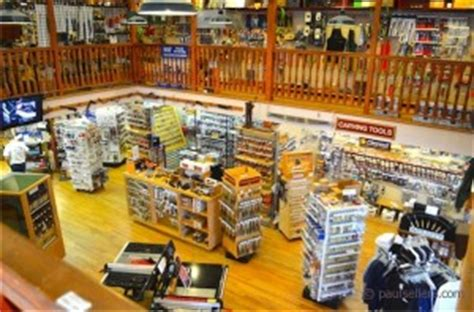 new legacy school of woodworking new york a store beyond all others a time customer blogs