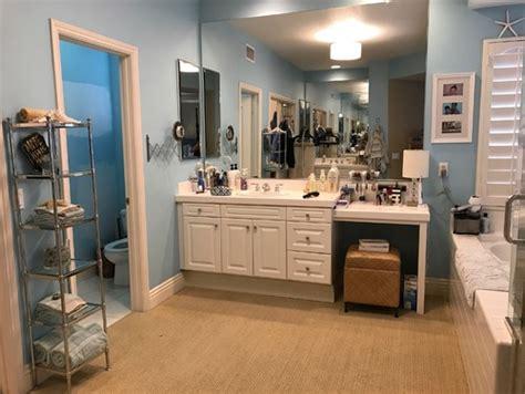 bathroom lighting placement master bathroom lighting placement mirror advice