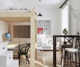 interior design ideas for small apartments apartment interior design ideas