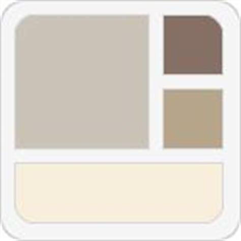 behr paint color coordinator 17 best images about florida color palettes on