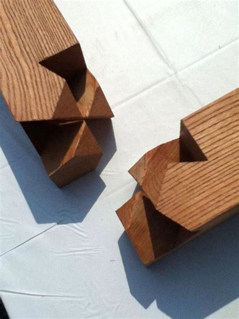 japanese woodworking joints the world s catalog of ideas