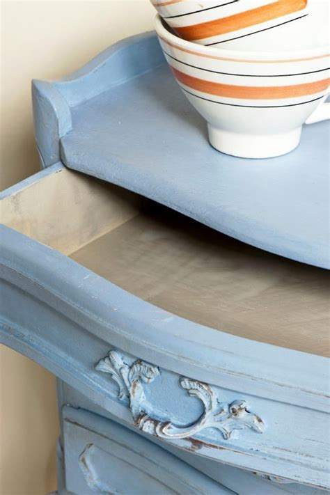 Sloan Chalk Paint Louis Blue Quot All Things