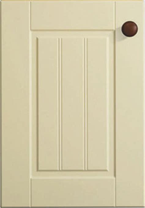 replacement bedroom furniture doors cupboard doorse replacement cupboard doors bedroom