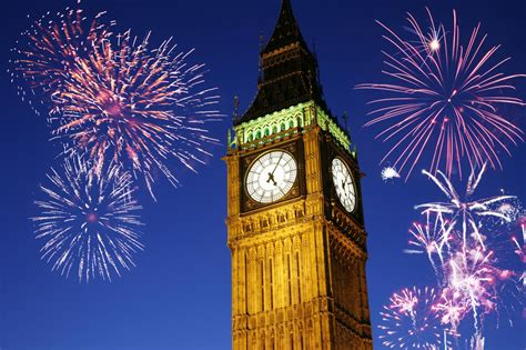 new years best destinations to celebrate new year s in europe