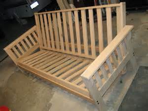 futon woodworking plans woodwork futon woodworking plans pdf plans