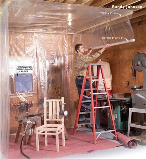 spray booth for woodworking spray booth for waterborne finishes popular woodworking