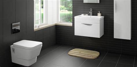 modern bathroom tiles uk how to clean bathroom tiles properly plumbing