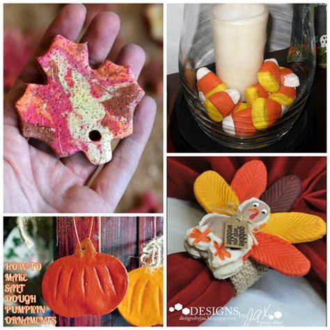 salt dough crafts for fall salt dough ornaments craft ideas crafty morning
