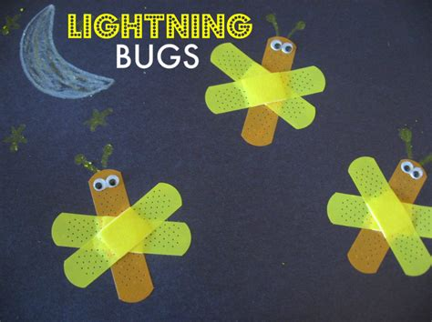 insect crafts for 20 bug crafts to make liz on call