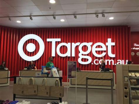 shop target australia target australia bargain shops 561 583 polding st