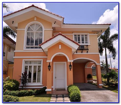 exterior house paint colors in the philippines house paint colors exterior philippines page