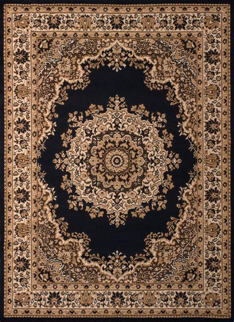 rugs dallas united weavers area rugs dallas rugs 851 10170 floral