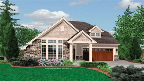 small cottages plans small cottage house plans for homes small cottage house plans 700 1000 sq ft cottage home