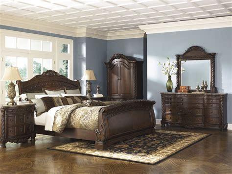 furniture shore bedroom set shore sleigh bedroom set furniture b553