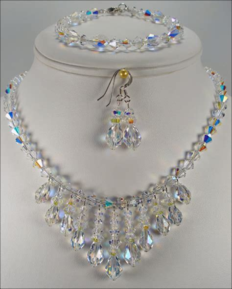 jewelry crystals topfashionpk jewelry collection