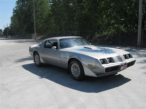 2012 Pontiac Trans Am For Sale by Trans Am For Sale Html Autos Post