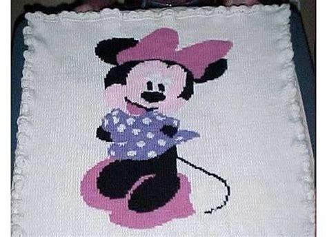 minnie mouse doll knitting pattern free minnie mouse knitting pattern studio design