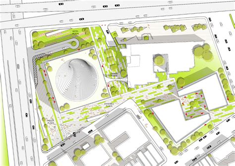 Cohousing Floor Plans public space that doesn t suck bjarke ingels group s big