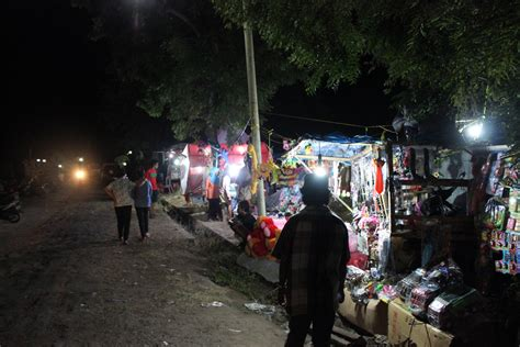 di sanur festival kulkulbali co sehari di nusa penida festival