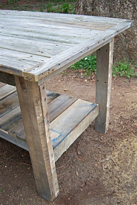 do it yourself woodworking do it yourself 2x4 wood projects woodworking projects