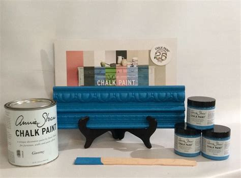 17 Best Images About Chalk Paint 174 Giverny On
