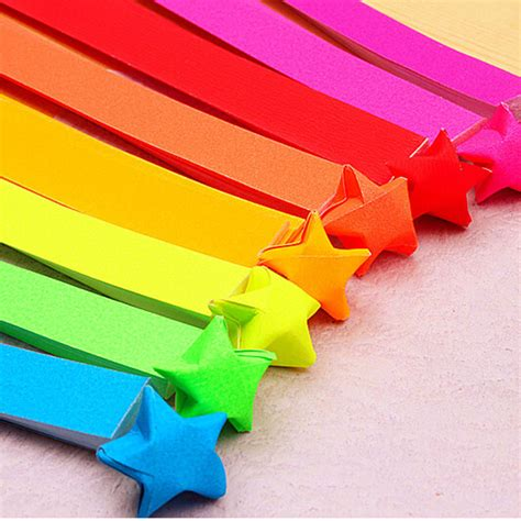 wholesale origami paper buy wholesale colored paper strips from china