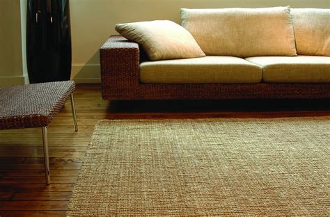 seagrass living room furniture seagrass living room furniture set the best wood furniture