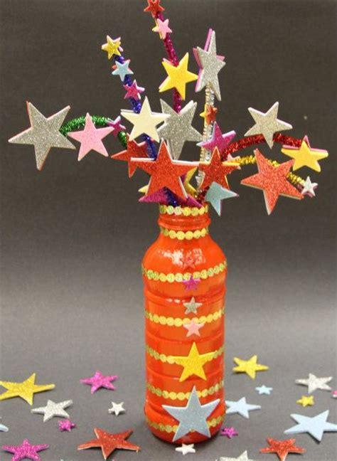 bonfire crafts for 1000 ideas about fireworks craft on diwali