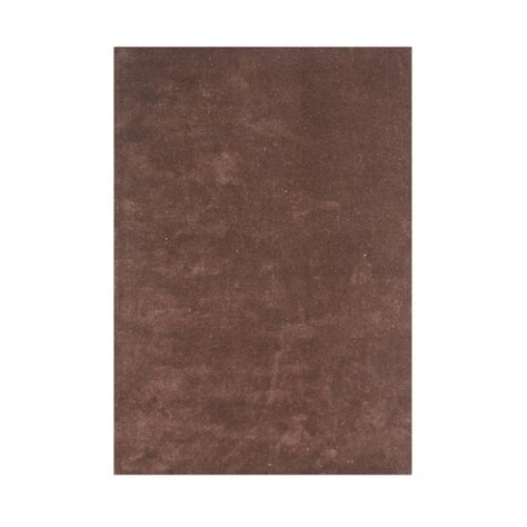 area rugs home depot 5x8 brown 5 ft x 8 ft area rug ay203 5x8 the home depot