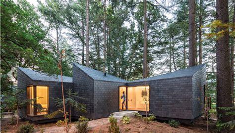 Haus Kaufen Glashütten Schweiz by Isl 228 Ndische Pyramide Sweet Home