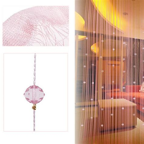 string for doorways buy wholesale string curtains from china string