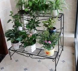 garden flower stands buy wholesale garden pot stand from china garden
