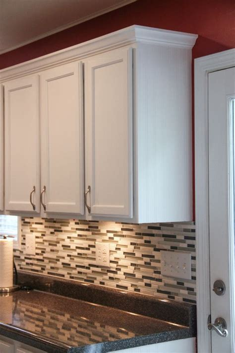 kitchen cabinets on a budget budget kitchen makeover