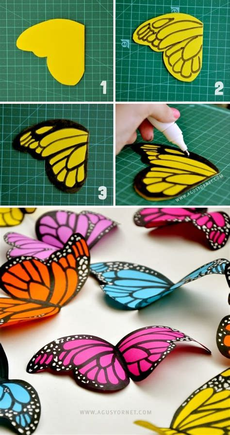 cool construction paper crafts 25 best ideas about construction paper flowers on