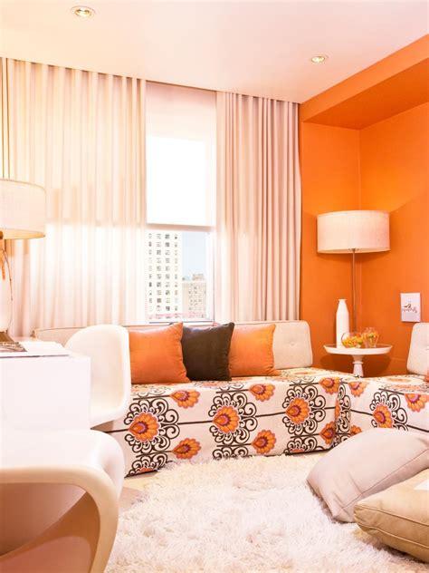 small livingroom designs small living room design ideas and color schemes hgtv