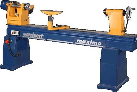 used woodworking lathes for sale used wood lathe woodturning lathes for sale
