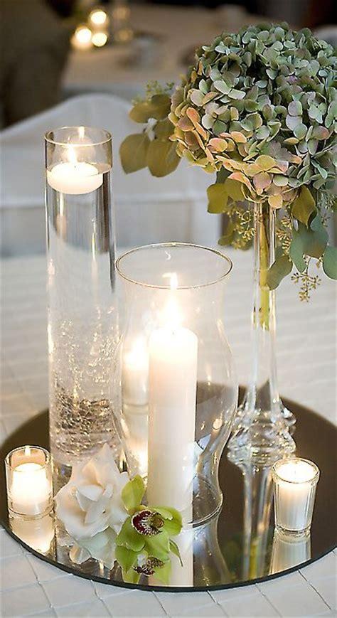 simple wedding reception centerpieces simple decorations for wedding reception simple and