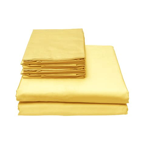organic bed sets 6 rc collection comfort organic bamboo bed