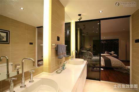 bedroom with bathroom design master bedroom bathroom designs bedroom at real estate