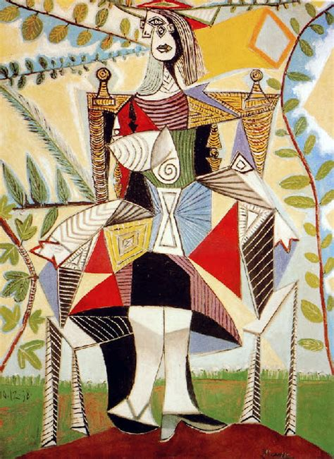 picasso paintings ranked 10 most expensive pablo picasso paintings