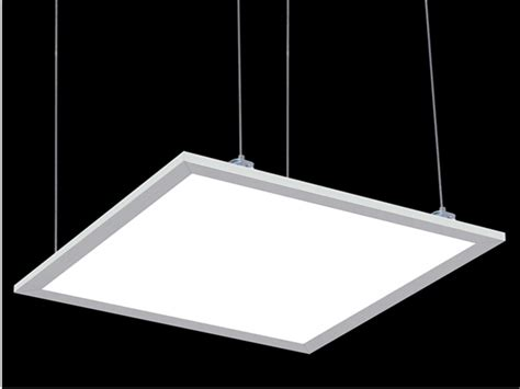 light fixtures for suspended ceilings suspended ceiling light fixtures led ceiling tiles