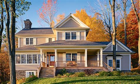 best country house plans country house plans with open floor plan country house plans with porches best farmhouse plans