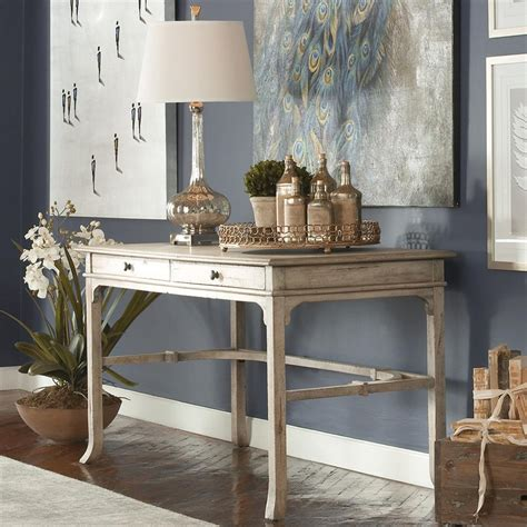 white country desk candide country antique white wood writing desk
