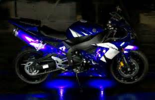 led lights for motorcycles motorcycle led lights led kit