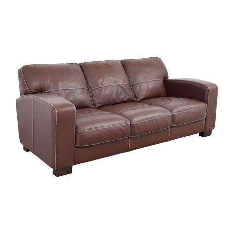 bobs furniture sofa bobs furniture sleeper sofa images bobs furniture sleeper