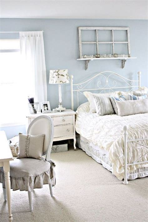 shabby chic white bedroom furniture picture of serenity shabby chic bedroom with white furniture